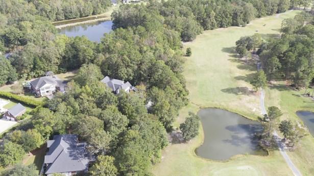 823  Hamlet Circle, Goose Creek, SC - USA (photo 5)