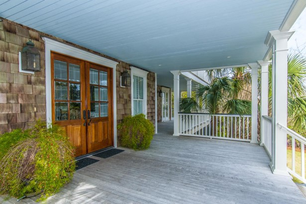 932  Middle Street, Sullivans Island, SC - USA (photo 4)
