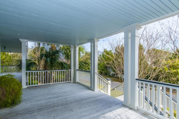 932  Middle Street, Sullivans Island, SC - USA (photo 5)
