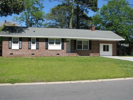 113  Monroe Drive, Ladson, SC - USA (photo 2)