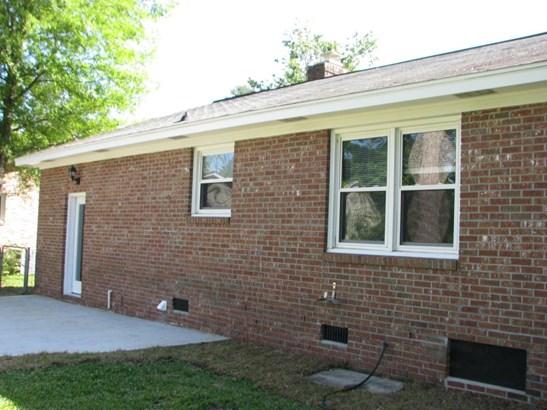 113  Monroe Drive, Ladson, SC - USA (photo 3)