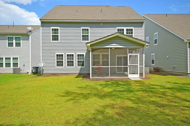 9741  Black Willow Lane, Ladson, SC - USA (photo 4)