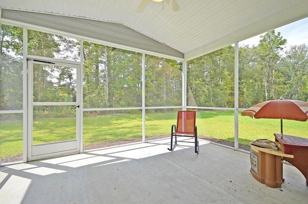 9741  Black Willow Lane, Ladson, SC - USA (photo 5)