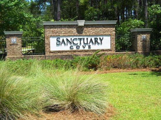 387  Sanctuary Park Drive, Summerville, SC - USA (photo 5)
