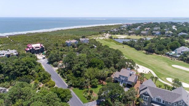 2267  Seascape Court, Johns Island, SC - USA (photo 1)