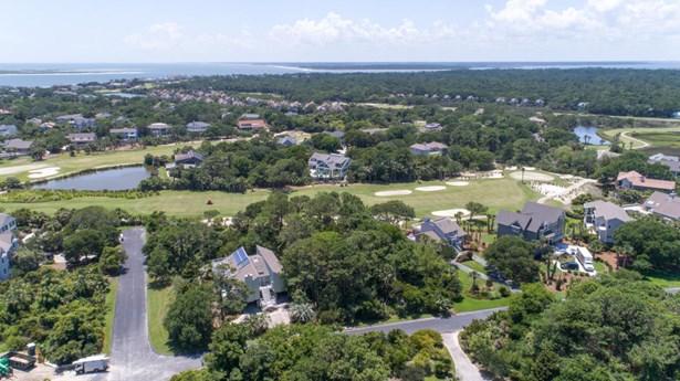 2267  Seascape Court, Johns Island, SC - USA (photo 3)
