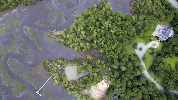 1467  N Cardinal Hill Dr. Drive, Mount Pleasant, SC - USA (photo 4)