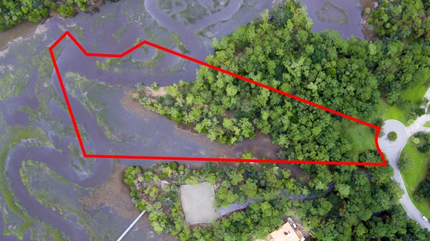 1467  N Cardinal Hill Dr. Drive, Mount Pleasant, SC - USA (photo 5)