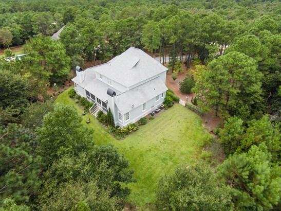 4317  Caledonia Lane, Mount Pleasant, SC - USA (photo 2)