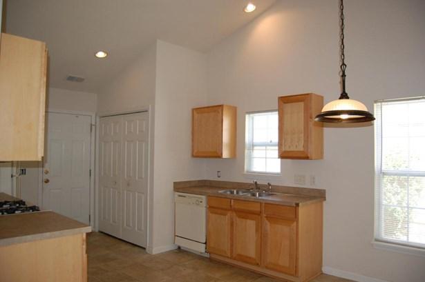 322  Breckingridge Drive, Ladson, SC - USA (photo 3)