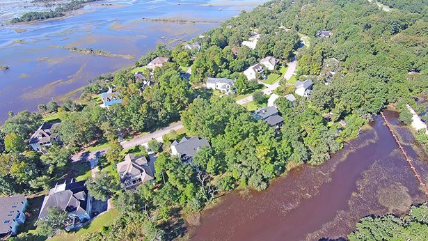 2112  Rookery Lane, Charleston, SC - USA (photo 4)
