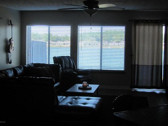 Townhome, Attached Single Unit - Panama City, FL (photo 5)
