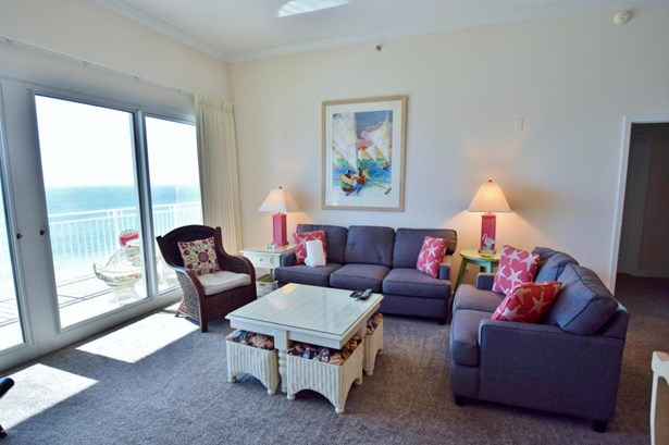 High-rise, Condominium - Panama City Beach, FL (photo 4)
