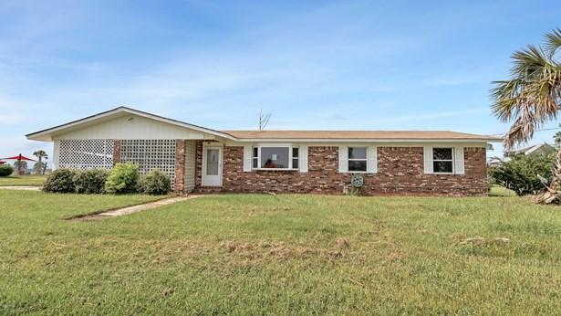Detached Single Family, Ranch - Lynn Haven, FL