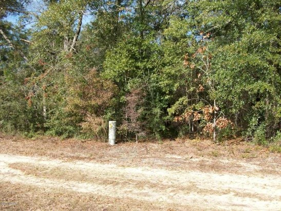 Residential Lots - Defuniak Springs, FL (photo 2)