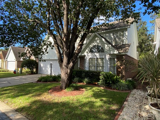 Detached Single Family, Contemporary - Niceville, FL