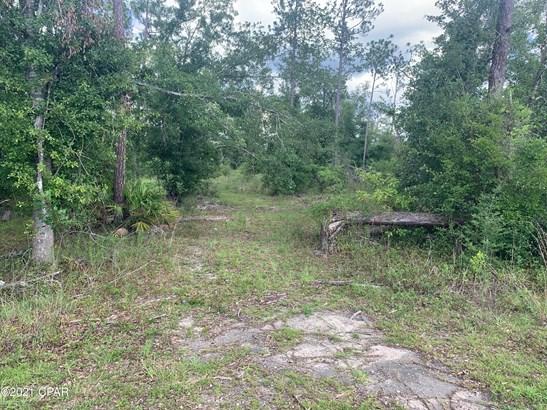 Land/Acres - Southport, FL