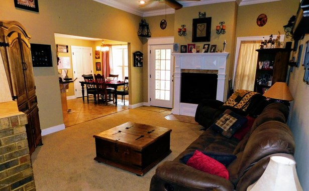 Detached Single Family, Traditional - Southport, FL (photo 3)