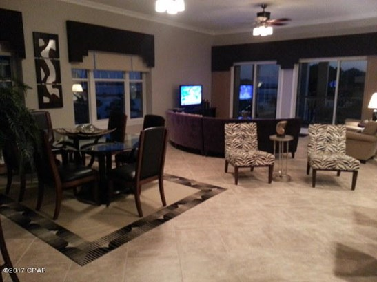 Condominium, Low-rise - Panama City Beach, FL (photo 4)