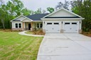 Detached Single Family, Craftsman Style - Southport, FL (photo 1)