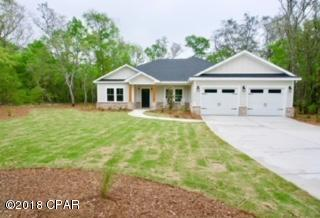Detached Single Family, Craftsman Style - Southport, FL (photo 2)