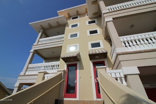 Townhome, Attached Single Unit - Panama City Beach, FL (photo 2)