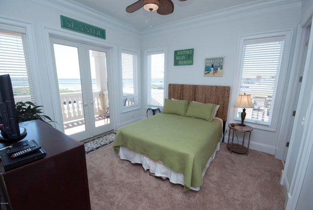 Townhome, Attached Single Unit - Panama City Beach, FL (photo 5)
