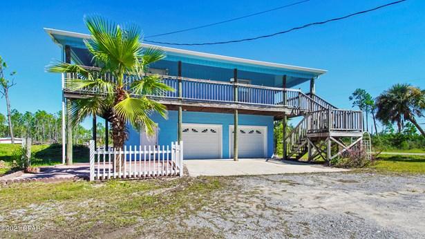 Detached Single Family - Panama City, FL