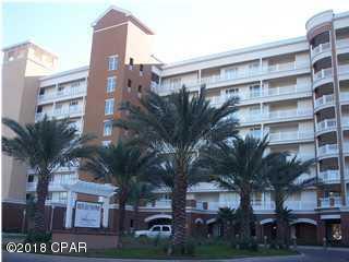 Condominium - Panama City Beach, FL (photo 1)