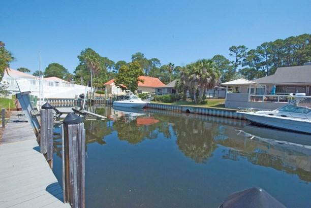 Florida Cottage, Detached Single Family - Panama City Beach, FL (photo 2)