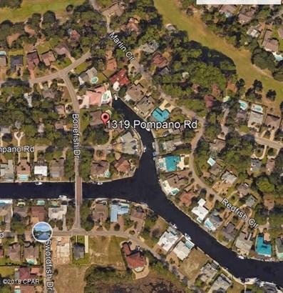 Florida Cottage, Detached Single Family - Panama City Beach, FL (photo 4)