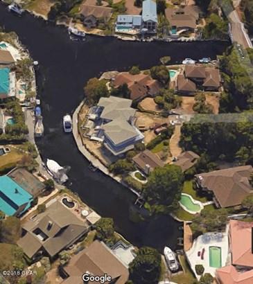 Florida Cottage, Detached Single Family - Panama City Beach, FL (photo 5)