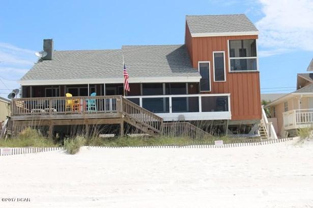 Detached Single Family, Traditional - Panama City Beach, FL (photo 1)