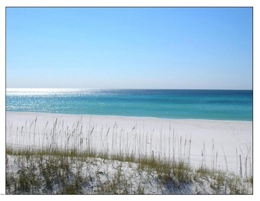 Land/Acres - Panama City Beach, FL (photo 1)