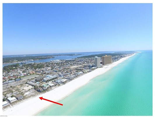 Land/Acres - Panama City Beach, FL (photo 2)