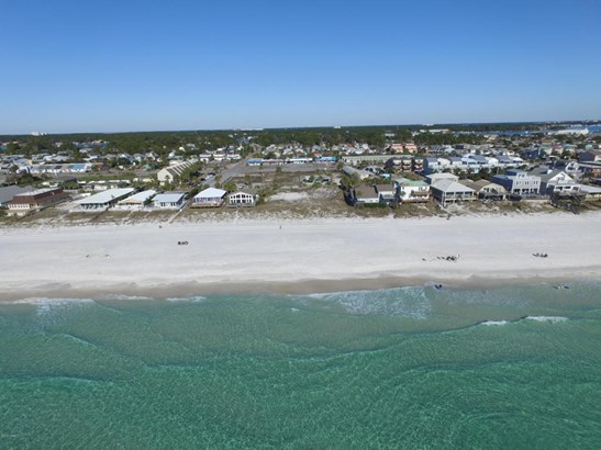 Land/Acres - Panama City Beach, FL (photo 5)
