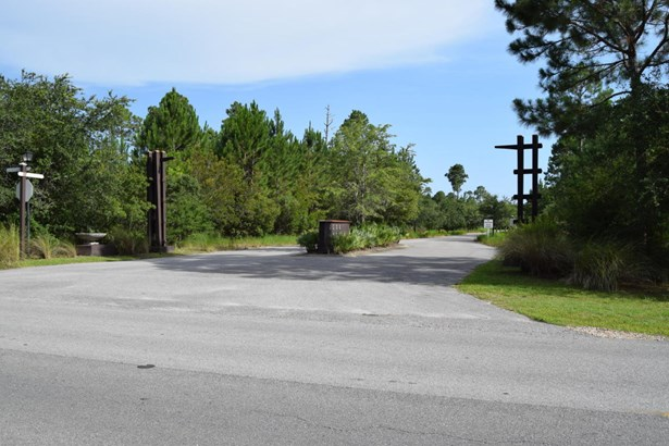 Residential Lots - Freeport, FL (photo 3)
