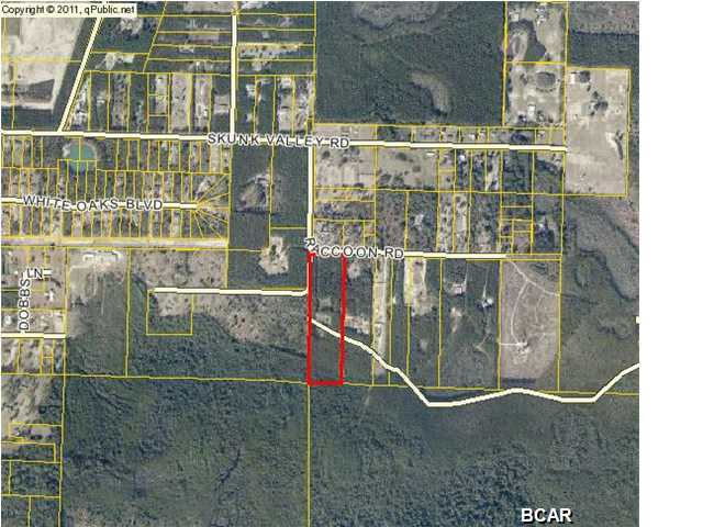 Land/Acres - Southport, FL (photo 2)