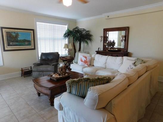 Condominium, Low-rise (1-3 Floors) - Mexico Beach, FL (photo 3)