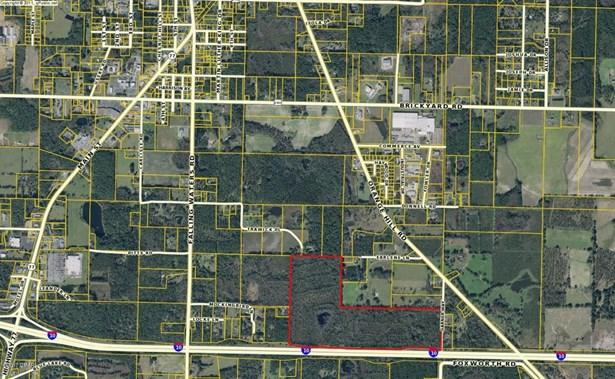 Land/Acres - Chipley, FL (photo 3)