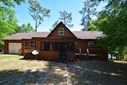 Detached Single Family, Log Cabin - Chipley, FL (photo 1)