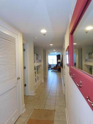 Condominium, Low-rise (1-3 Floors) - Mexico Beach, FL (photo 2)