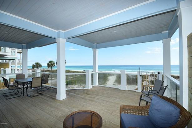 Detached Single Family, Beach House - Panama City Beach, FL (photo 4)