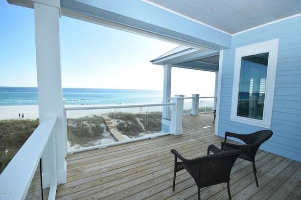 Detached Single Family, Beach House - Panama City Beach, FL (photo 5)