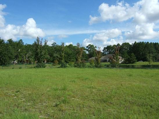Residential Lots - Lynn Haven, FL (photo 5)