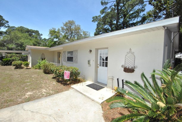 Detached Single Family, Contemporary - Panama City, FL (photo 4)