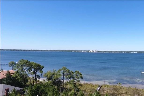 Residential Lots - Panama City Beach, FL (photo 4)