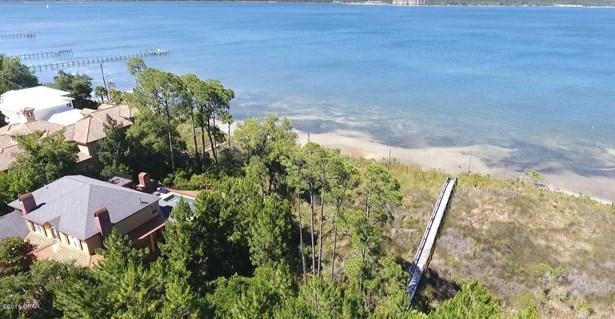 Residential Lots - Panama City Beach, FL (photo 5)