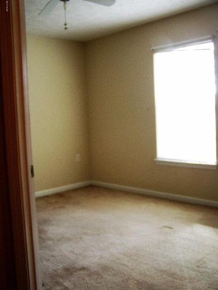 Townhome, Attached Single Unit - Lynn Haven, FL (photo 1)