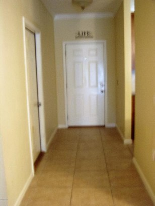 Townhome, Attached Single Unit - Lynn Haven, FL (photo 4)